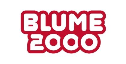blume2000_logo_website