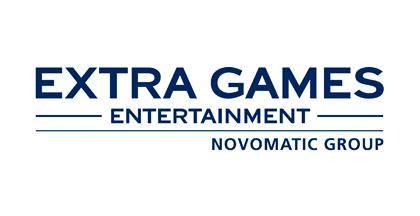 extra_games_website