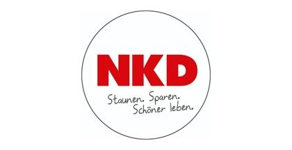 nkd_logo_website