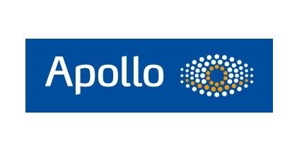 ref_apollo