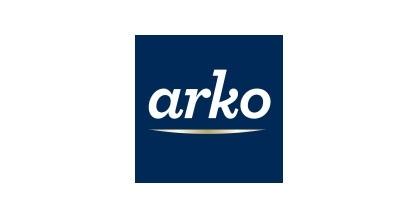 ref_arko