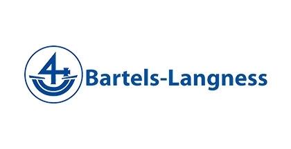ref_bartels_langness