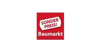 ref_baumarkt