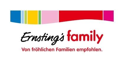 ref_ernstingsfamily