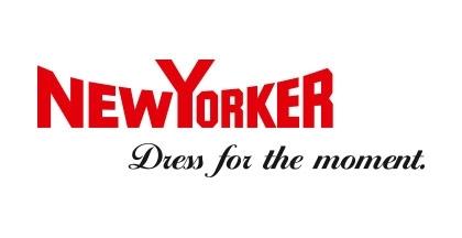 ref_newyorker