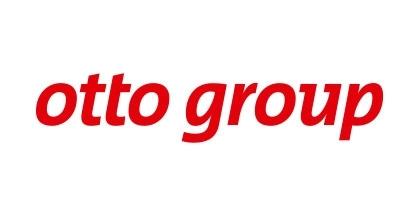 ref_ottogroup