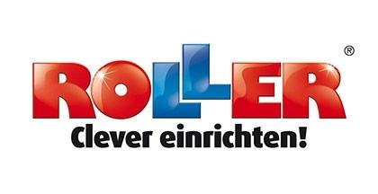 ref_roller