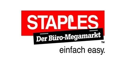 ref_staples