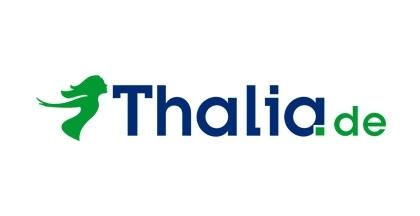 ref_thalia