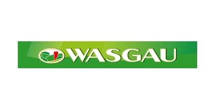 ref_wasgau