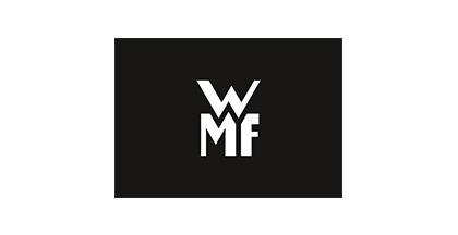 ref_wmf