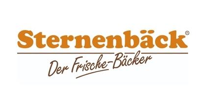 sternenbaeck_logo_website