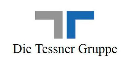 tessner_gruppe_website